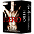 Hero & Keep Me, A Dark Erotic Series