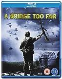 A Bridge Too Far [Edizione: Regno Unito] [ITA] [Edizione: Regno Unito]