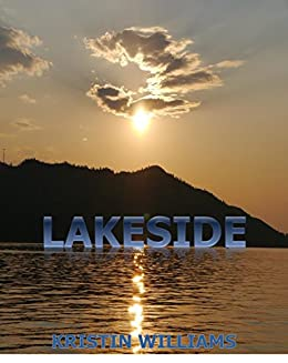 Lakeside (English Edition) par [Williams, Kristin]