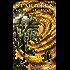 Star Trek: The Next Generation: A Singular Destiny (Star Trek: Typhon Pact)