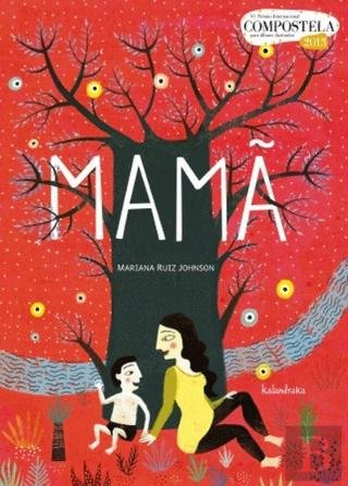 Mamâ -Portugués-