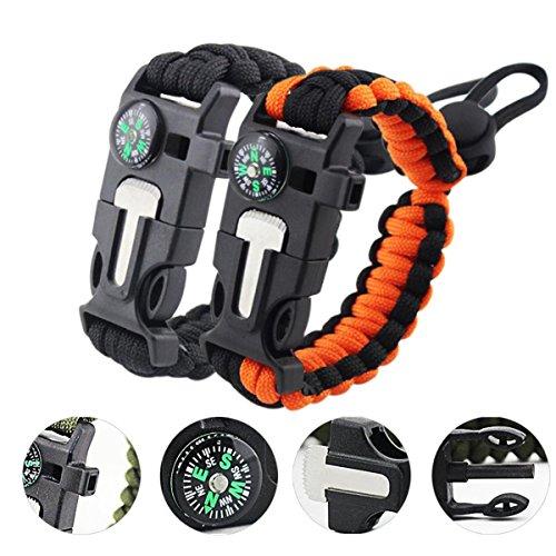 goingmen-4-in-1-braccialetto-di-sopravvivenza-fischio-per-la-segnalazione-di-guida-bussola-per-forni