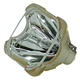 Sony XL5300 Lamp for XBR2 SXRD Rear Projection Television