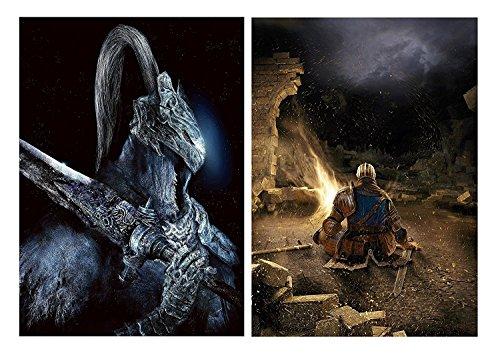 2-Dark-Souls-Posters