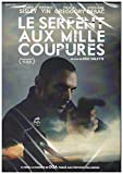 Le Serpent Aux Mille Coupures [DVD]
