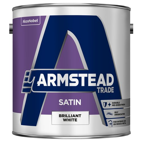 armstead-trade-peinture-finition-satin-blanc-brillant-25-l
