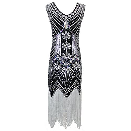 1920 Dresses Vintage: Amazon.co.uk