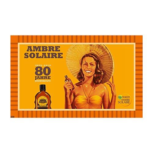garnier-strand-pareo-orange-sarong-tuch-damen-herren-kinder
