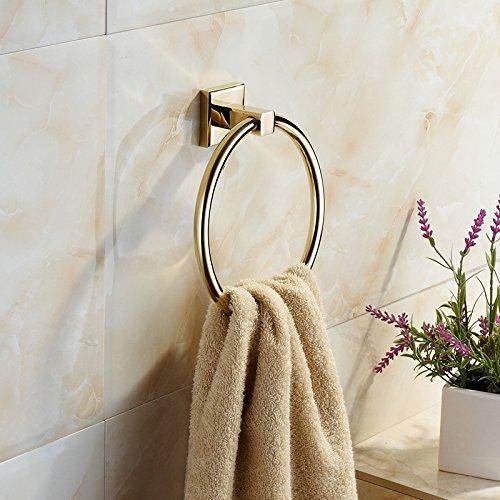 sdkky-continental-de-oro-cobre-minimalista-toalla-bastidores-anillo-wc-bano-toallero-toallero
