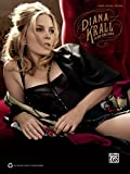 Diana Krall -- Glad Rag Doll: Piano/Vocal/Guitar by Krall, Diana (2012) Sheet music