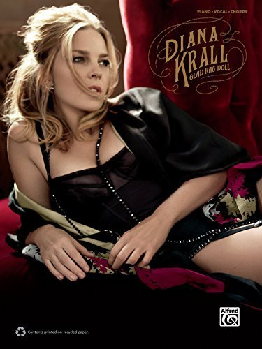 diana-krall-glad-rag-doll-piano-vocal-guitar-by-krall-diana-2012-sheet-music
