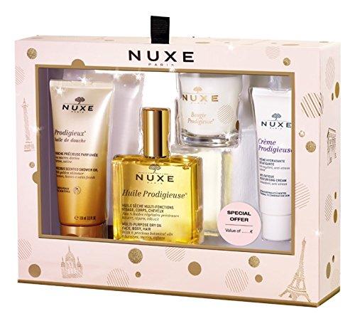 nuxe-huile-prodigieuse-100ml-coffret-noel-2016