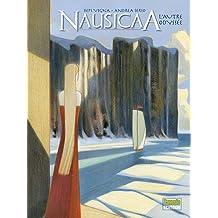 Nausicaa - L'autre odyssée