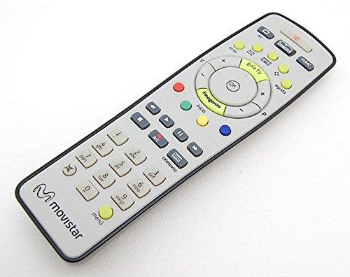 Mando A Distancia TELEFONICA MOVISTAR TV Original