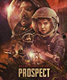 Prospect [Edizione: Stati Uniti]
