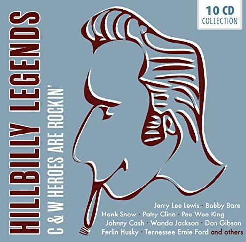 hillbilly-legends