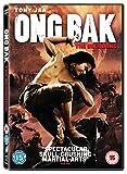 Ong Bak - The Beginning [Reino