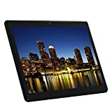 Tablette Android 7.0 os 10.1 Inch 4G LTE Octa Core Mémoire RAM 4Go 64Go ROM...