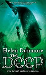 The Deep by Helen Dunmore (2007-05-01)
