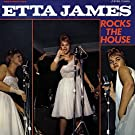 Rocks The House [VINYL]