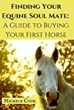 Finding Your Equine Soulmate: A Guide to Buying Your First Horse