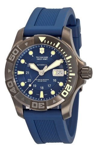 victorinox-herren-armbanduhr-xl-professional-analogautomatik-kautschuk-241425