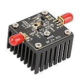 Circuiti integrati per modulo di amplificatore di potenza per trasmettitori FM Radio RF 88-108MHZ da 2,5 W VHF