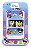 Disney Emoji Chatcollection Storage Tin Series 1