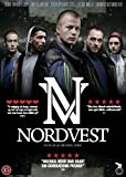 Northwest ( Nordvest ) ( North west ) [ Origine Danoise, Sans...