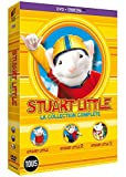 "Afficher ""Stuart Little - La trilogie"""