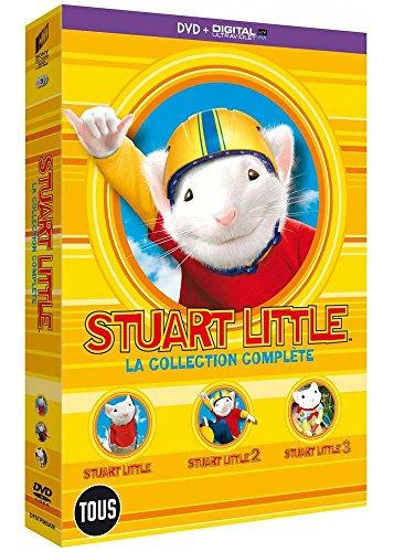 stuart-little-stuart-little-2-stuart-little-3-en-route-pour-laventure-dvd-copie-digitale
