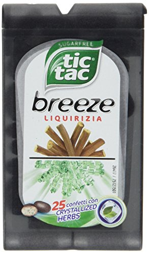 tic-tac-breeze-confetto-gusto-liquirizia-1875-gr