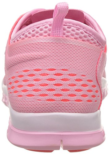 Nike , Chaussures de running pour homme Rose - Rose/blanc