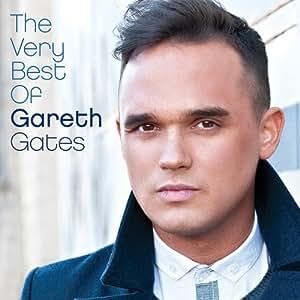 The Best Of Gareth Gates