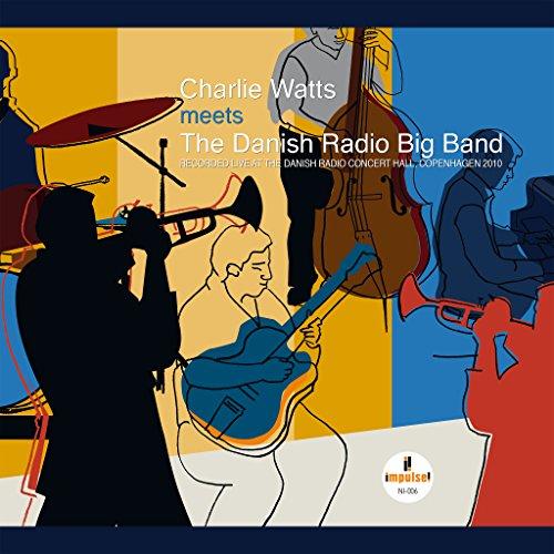charlie-watts-meets-the-danish-radio-big-band