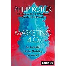 Marketing 4.0: Der Leitfaden für das Marketing der Zukunft