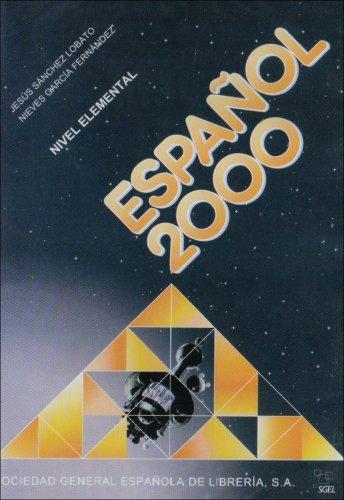 Espanol 2000 Pdf