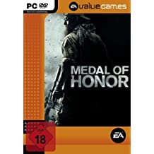 Medal of Honor [Software Pyramide] - [PC]
