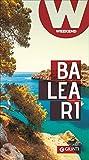 Baleari: 1