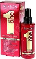 REVLON PROFESSIONAL Uniq One Hair Treatment Sprühkur ohne Ausspülen, 150 ml
