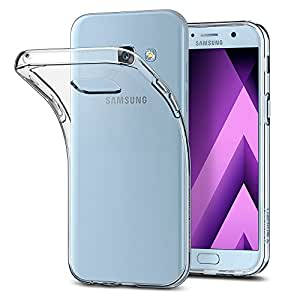 samsung galaxy a5 2017 case spigen ultra thin. Black Bedroom Furniture Sets. Home Design Ideas