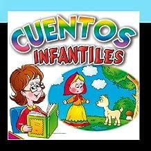 Cuentos Vol.6 by El Cuentacuentos