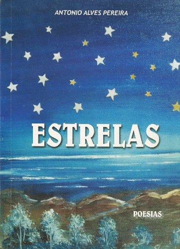 estrelas-portuguese-edition