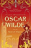 Oscar Wilde and the Nest of Vipers: Oscar Wilde Mystery: 4