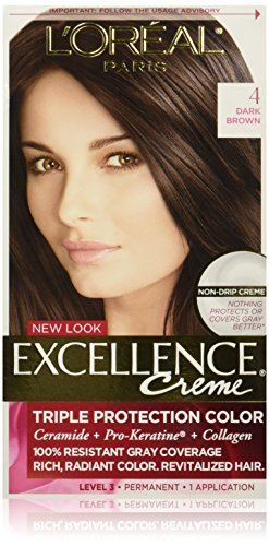 loreal-paris-excellence-creme-hair-color-dark-brown-4-packaging-may-vary-by-loreal-paris