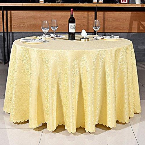 nappe-dhtel-primaire-restaurant-europen-tissu-de-table-tissu-de-camping-nappe-diamtre-circulaire-200