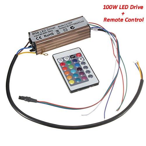 bazaar-rgb-100w-led-chip-de-luz-de-la-lampara-controlador-de-fuente-de-alimentacion-ip66-a-prueba-de