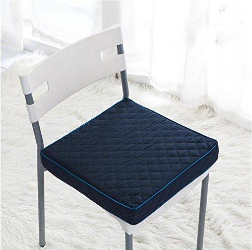 new-day-nouveau-mat-coussin-eponge-amovible-chaise-mat-couleur-pure-pigment-warmer-taille-40-40-h-40