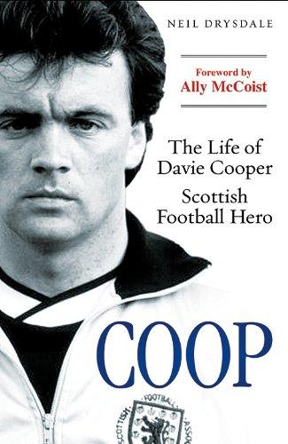 coop-the-life-of-davie-cooper-scottish-football-hero