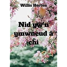 Nid yw'n ymwneud â chi (Welsh Edition)